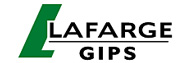 LAFARGE GIPS